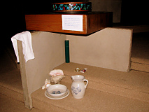 prayer-station-2.jpg