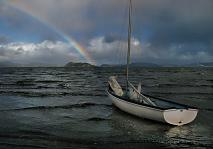 stormboat.jpg