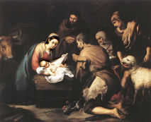 ShepherdsNativity