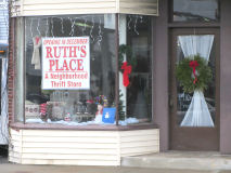 Ruth'sPlace