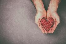 Heart Guide